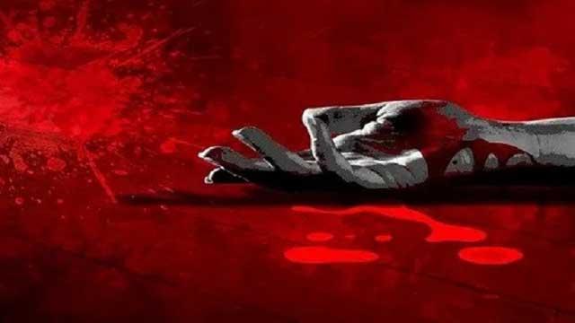 সিলেটে ২ সন্তানসহ মাকে গলা কেটে হত্যা, বাবা গুরুতর আহত