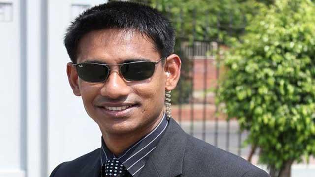 Sinha killed upon OC Pradeep's instruction: Victim's sister tells court as deposition begins