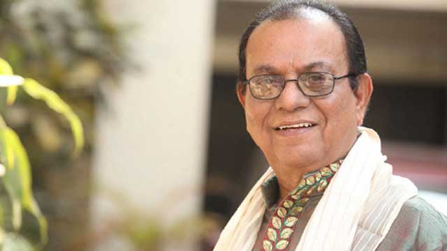 Actor KS Firoz passes away at 74