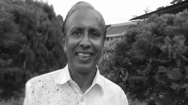 জাতীয় হকি দলের সাবেক সদস্য আব্দুর রাজ্জাক সোনা মিয়া আর নেই