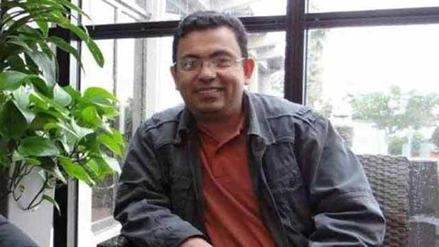 Avijit Roy murder: Charge sheet against 6 finalised