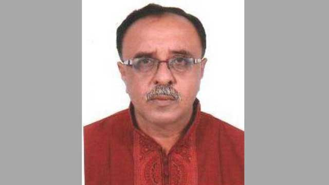 সোনালী ব্যাংকের সিবিএ নেতা কামাল উদ্দিন বরখাস্ত