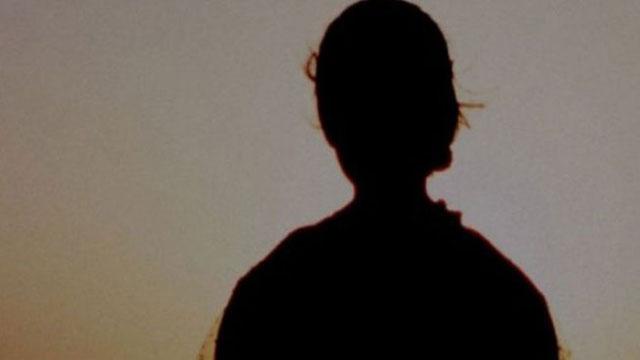 সৌদি আরবে ভাল নেই বাংলাদেশী নারী গৃহকর্মীরা