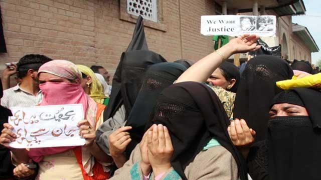 কাশ্মীর ইস্যুতে আন্তর্জাতিক আদালতে যাচ্ছে পাকিস্তান