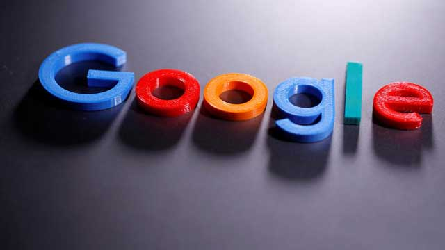 Google ties more work tools into Gmail, aiming to get ahead of Microsoft