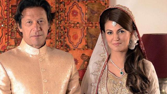 'আমি পারিনি কিন্তু পাকিস্তানকে এখন তার সঙ্গেই ঘর করতে হবে'