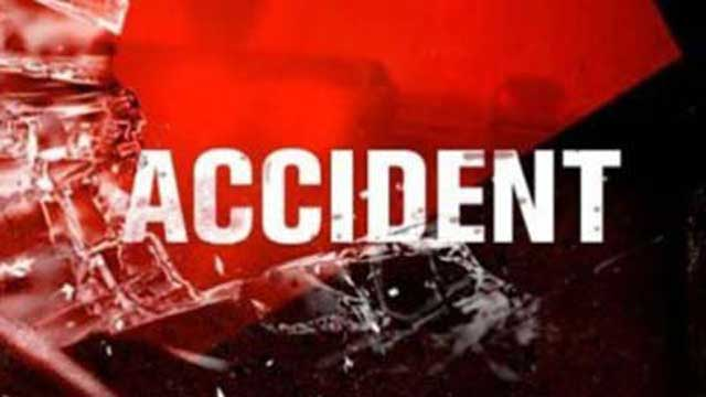 Four killed in Bogra road accident