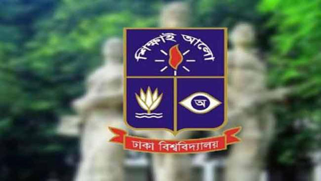 `DU proctor filed case against students instead of aggressors'