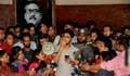 আন্দোলনের ইতি টানলেও ক্লাসে ফিরবে না বুয়েট শিক্ষার্থীরা