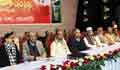 উন্নয়ন উন্নয়ন করা আইয়ুব খানেরও পতন আমরা দেখেছি: ড. কামাল