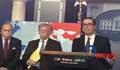 'ভেনেজুয়েলার তেলে যুক্তরাষ্ট্রের নিষেধাজ্ঞা, সংকট সমাধানে সব ব্যবস্থা উন্মুক্ত'