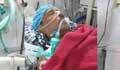 'সম্পূর্ণভাবে চেতনা ফিরে পেয়েছেন' ওবায়দুল কাদের