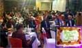জর্জিয়ায় জাতীয় বিপ্লব ও সংহতি দিবস এবং তারেক রহমানের জন্মদিন পালিত