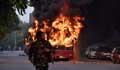 মুসলিমবিদ্বেষী আইন: ভারতজুড়ে ছড়িয়ে পড়ছে বিক্ষোভ