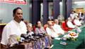 জিয়াউর রহমান বাকশালের ফরম ময়লার ঝুড়িতে ফেলে দেন: মেজর হাফিজ