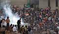 ইরাকে নিরাপত্তা বাহিনীর হাতে নিহত ১৪৯ বিক্ষোভকারী