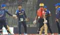 Dhaka Dynamites ready to face high-flying Comilla Victorians