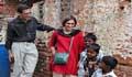 নোবেলজয়ী অর্থনীতিবিদ অভিজিৎকে নিয়ে বিজেপির লাগামহীন কুৎসা