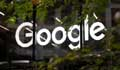 Google reins in political advertising