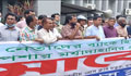 Journos protest move seeking bank account details of 11 leaders