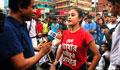 বাংলাদেশে অনলাইন অ্যাক্টিভিস্টদের মধ্যে 'গ্রেপ্তার আতঙ্ক'