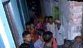 স্কুলছাত্র রিয়াদ হত্যা: চাচার পরিবারের ৪ আসামি গ্রেফতার