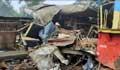 সিগন্যাল অমান্য করায় তূর্ণা এক্সপ্রেসের চালক-গার্ডসহ ৩ জন বরখাস্ত