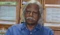 খালেদা জিয়ার মুক্তির বিষয়ে কোনো প্রতিবন্ধকতা করবেন না: জাফরুল্লাহ