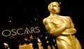 ৯১তম অস্কার ঘোষণা: সেরা চলচ্চিত্র গ্রিন বুক