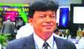 চাকরিচ্যুত হলেন বাংলাদেশ ব্যাংকের জিএম প্রভাষ মল্লিক