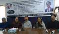 বেগম জিয়া ছাড়া জাতীয়তাবাদী শক্তি নিথর হয়ে যাচ্ছে : গয়েশ্বর