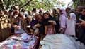 পরিস্থিতি দেখতে কাশ্মীর যাচ্ছে ইউরোপীয় প্রতিনিধি দল