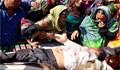 21 killed in election violence