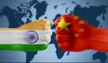 চীনে বন্ধ ভারতীয় মিডিয়ার ওয়েবাসইট, পাল্টা অ্যাপ নিষিদ্ধের ঘোষণা ভারতের