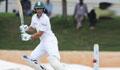 দক্ষিণ আফ্রিকা টেস্ট দলে নতুন মুখ জুবায়ের