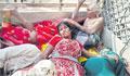 ভারতে মন্দিরের প্রসাদ খেয়ে ১১ জনের মৃত্যু