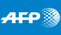 হুমকি বাড়ায় আত্মগোপনে যাচ্ছে বিরোধীরা : এএফপি