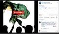 'শান্তির বীজ বপন করুন-যেমন কর্ম তেমন ফল', যুক্তরাষ্ট্রের দূতাবাসের প্রচারণা