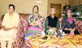 আ'লীগের পক্ষে কাজ করছে বিজিবি কর্মকর্তা: বিএনপি প্রার্থী