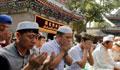 মুসলমানদের কোণঠাসা করতে চীনে নতুন আইন