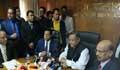 'ভুঁইফোড়' অনলাইন সংবাদমাধ্যমের বিরুদ্ধে ব্যবস্থা: তথ্যমন্ত্রী