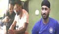 দুই ভারতীয় ক্রিকেটার নিষিদ্ধ