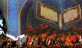 ইরানে আন্তর্জাতিক কুরআন প্রতিযোগিতায় যাবে ৪ বাংলাদেশি