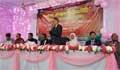 এশিয়ান ইউনিভার্সিটি অব বাংলাদেশ'র ২৩তম প্রতিষ্ঠাবার্ষিকী ও শিক্ষার্থীদের মিলনমেলা অনুষ্ঠিত