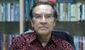 সরকার স্বাধীন গণমাধ্যমকে ভুল চোখে দেখে : মাহফুজ আনাম