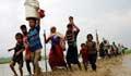 ভারত থেকে রোহিঙ্গারা কেন বাংলাদেশে আসছে