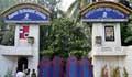 চলচ্চিত্র পরিচালক সমিতির নির্বাচন: সভাপতি গুলজার, মহাসচিব খোকন