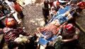 রাঙামাটিতে মাটিচাপা পড়ে ৩ শ্রমিক নিহত
