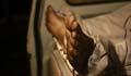 দক্ষিণ আফ্রিকায় বছরে ১০০ বাংলাদেশি হত্যা