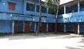 শনিবার রংপুর-৩ আসনে উপনির্বাচন: ইভিএম মক ভোটিংয়ে সাড়া নেই